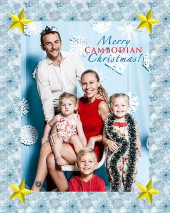 WEB_Christmas_Fair_Merja_Yeung-46.jpg