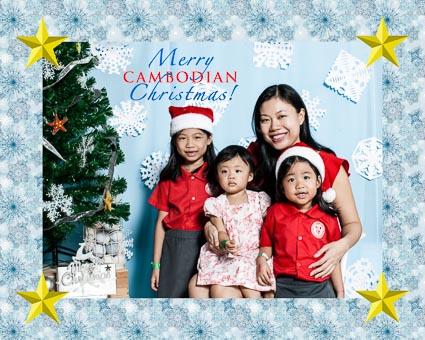 WEB_Christmas_Fair_Merja_Yeung-47.jpg
