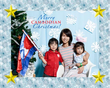 WEB_Christmas_Fair_Merja_Yeung-48.jpg
