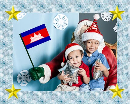 WEB_Christmas_Fair_Merja_Yeung-50.jpg