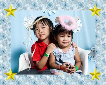 WEB_Christmas_Fair_Merja_Yeung-49.jpg