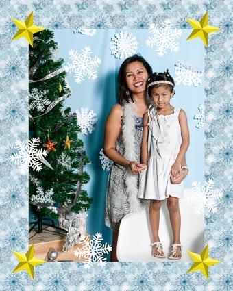 WEB_Christmas_Fair_Merja_Yeung-100.jpg