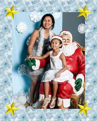 WEB_Christmas_Fair_Merja_Yeung-102.jpg