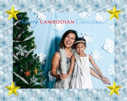 WEB_Christmas_Fair_Merja_Yeung-101.jpg