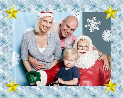 WEB_Christmas_Fair_Merja_Yeung-105.jpg