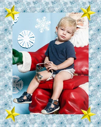 WEB_Christmas_Fair_Merja_Yeung-106.jpg
