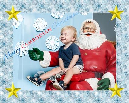 WEB_Christmas_Fair_Merja_Yeung-108.jpg