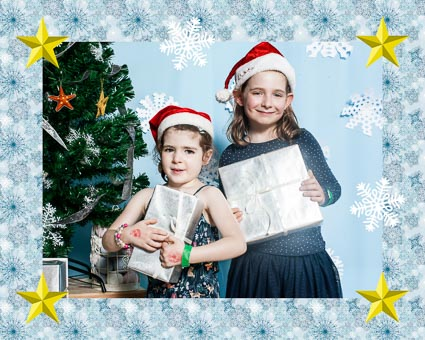 WEB_Christmas_Fair_Merja_Yeung-112.jpg