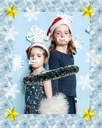 WEB_Christmas_Fair_Merja_Yeung-113.jpg