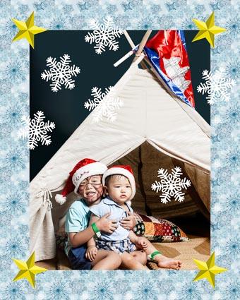 WEB_Christmas_Fair_Merja_Yeung-115.jpg