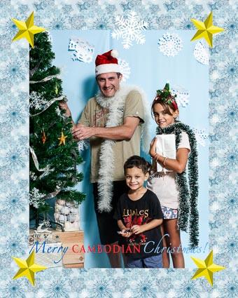 WEB_Christmas_Fair_Merja_Yeung-117.jpg