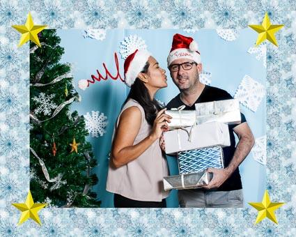 WEB_Christmas_Fair_Merja_Yeung-119.jpg