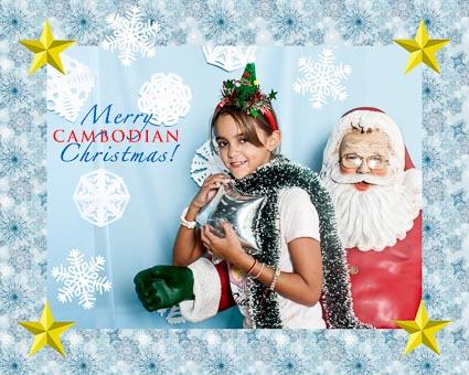 WEB_Christmas_Fair_Merja_Yeung-118.jpg