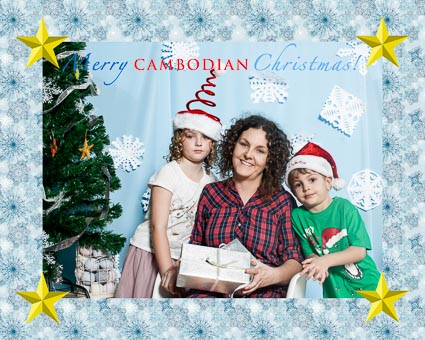 WEB_Christmas_Fair_Merja_Yeung-122.jpg