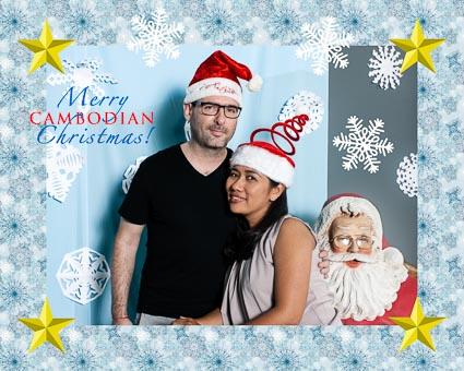 WEB_Christmas_Fair_Merja_Yeung-121.jpg