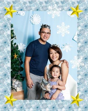 WEB_Christmas_Fair_Merja_Yeung-124.jpg