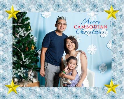 WEB_Christmas_Fair_Merja_Yeung-123.jpg