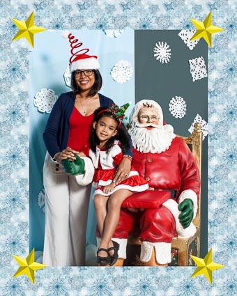 WEB_Christmas_Fair_Merja_Yeung-125.jpg