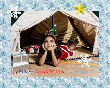 WEB_Christmas_Fair_Merja_Yeung-127.jpg
