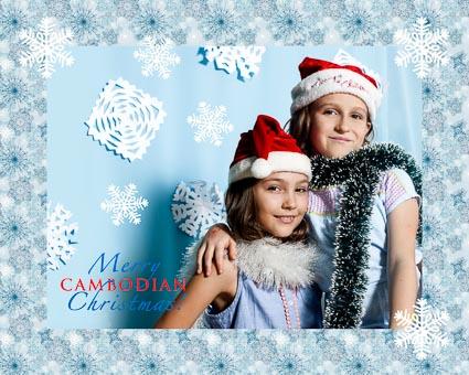 WEB_Christmas_Fair_Merja_Yeung-128.jpg