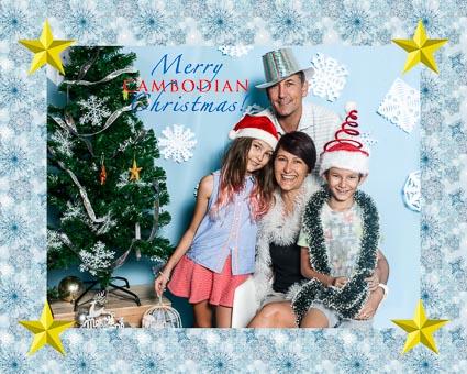 WEB_Christmas_Fair_Merja_Yeung-129.jpg