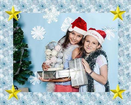 WEB_Christmas_Fair_Merja_Yeung-130.jpg