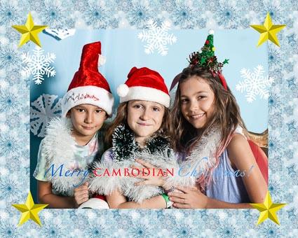 WEB_Christmas_Fair_Merja_Yeung-131.jpg