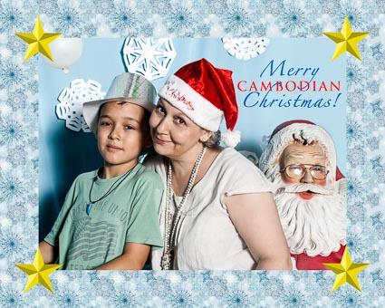 WEB_Christmas_Fair_Merja_Yeung-132.jpg