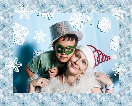 WEB_Christmas_Fair_Merja_Yeung-133.jpg