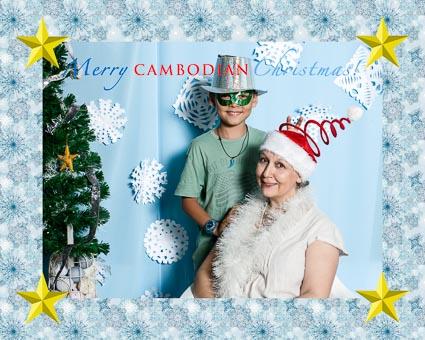 WEB_Christmas_Fair_Merja_Yeung-134.jpg