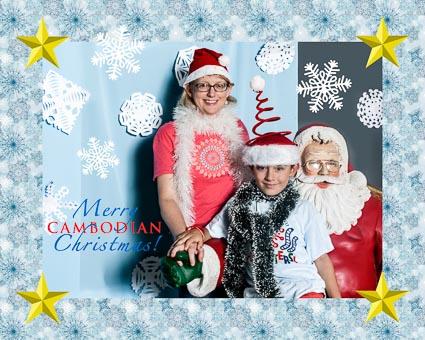 WEB_Christmas_Fair_Merja_Yeung-135.jpg