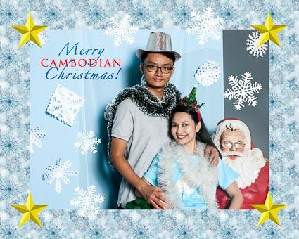 WEB_Christmas_Fair_Merja_Yeung-138.jpg
