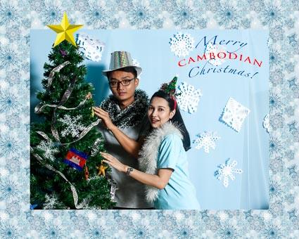 WEB_Christmas_Fair_Merja_Yeung-139.jpg