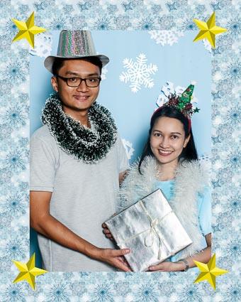 WEB_Christmas_Fair_Merja_Yeung-140.jpg