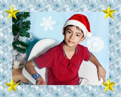 WEB_Christmas_Fair_Merja_Yeung-200.jpg