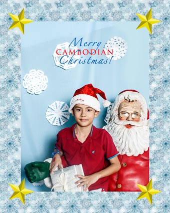 WEB_Christmas_Fair_Merja_Yeung-201.jpg