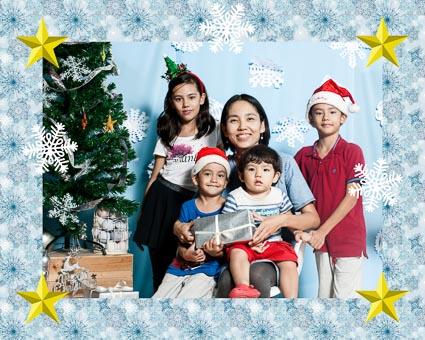 WEB_Christmas_Fair_Merja_Yeung-203.jpg
