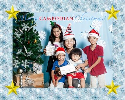 WEB_Christmas_Fair_Merja_Yeung-202.jpg