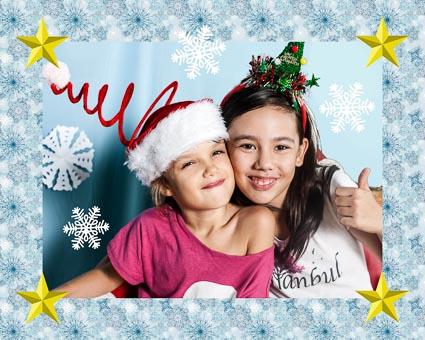 WEB_Christmas_Fair_Merja_Yeung-205.jpg