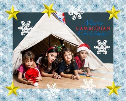 WEB_Christmas_Fair_Merja_Yeung-204.jpg