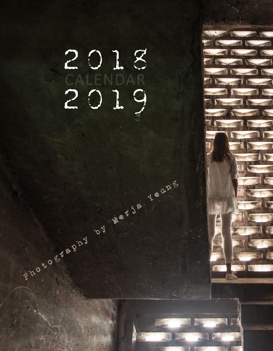 0_2018_kalenterin_kansi.jpg