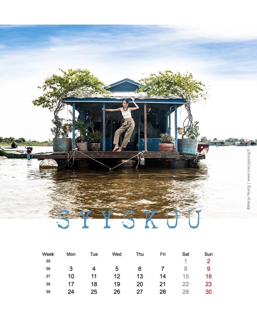 1_9_2018_kalenteri.jpg