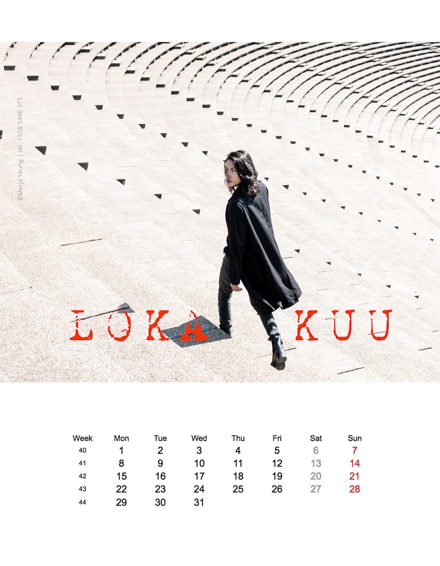 2_10_2018_kalenteri.jpg