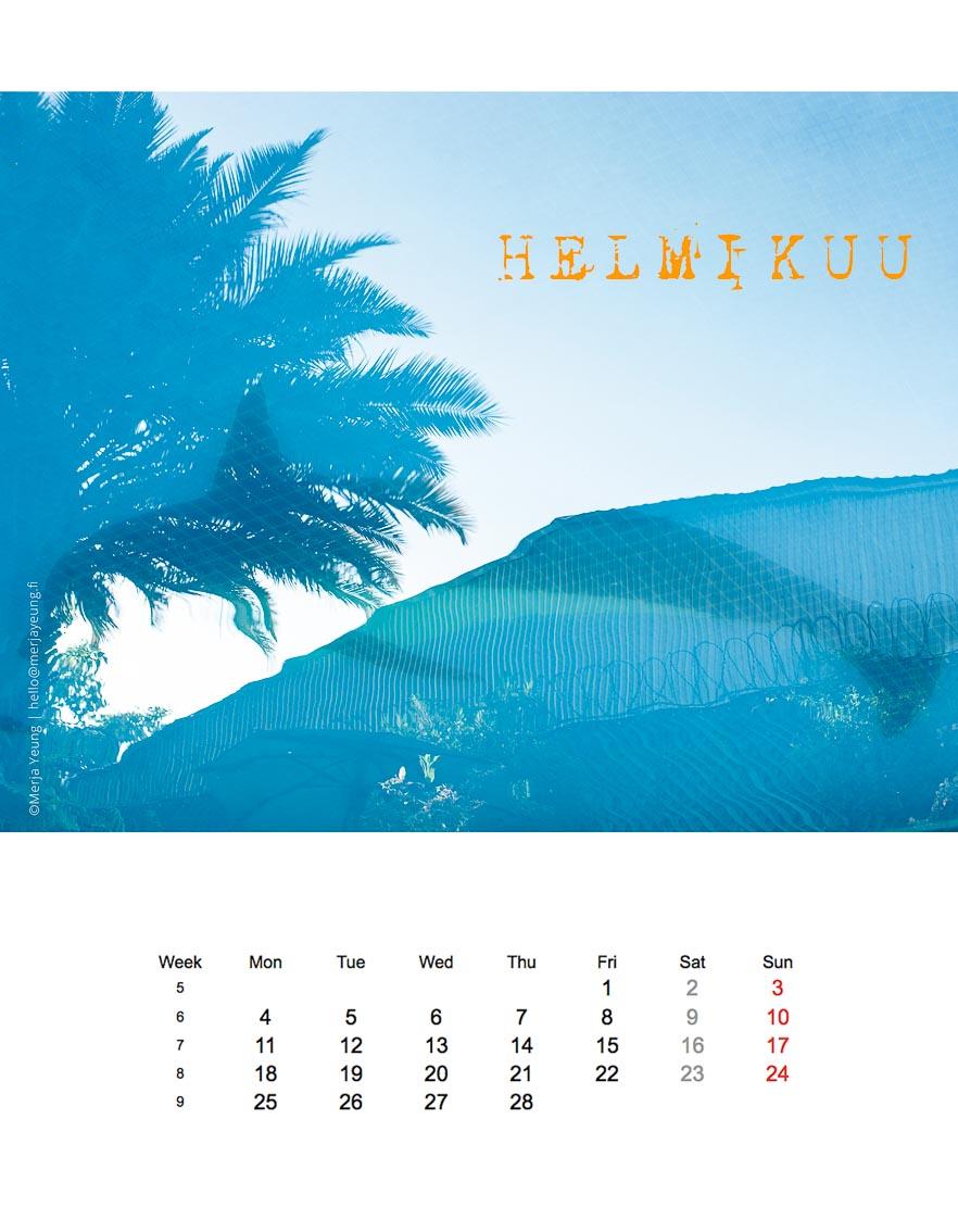 6_2_2019_kalenteri.jpg