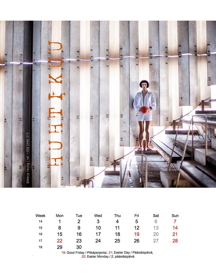 8_4_2019_kalenteri.jpg