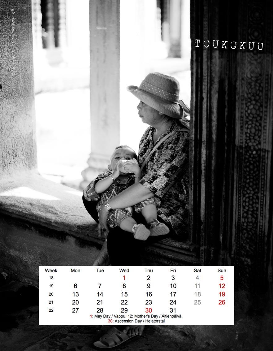 9_5_2019_kalenteri.jpg