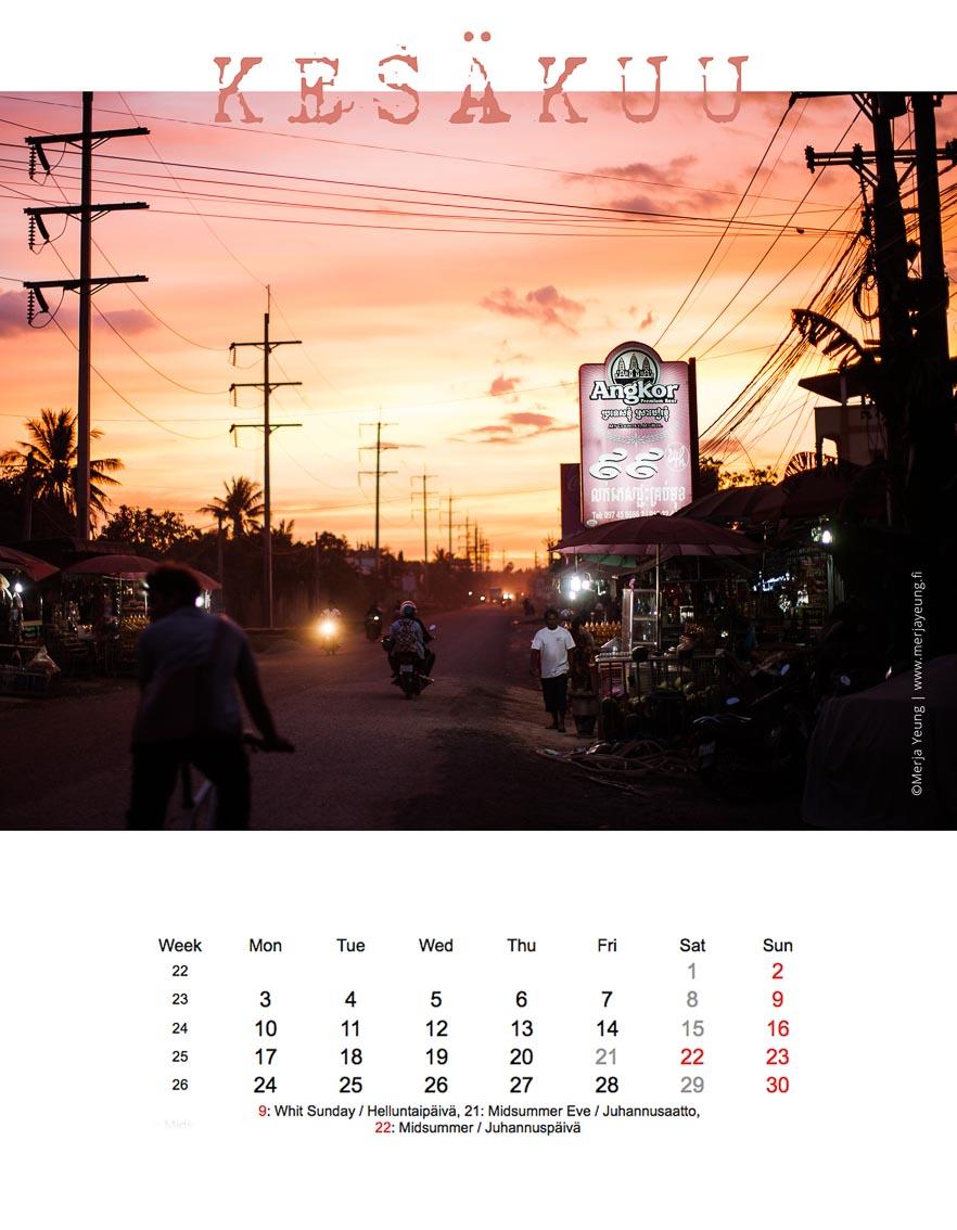 10_6_2019_kalenteri.jpg