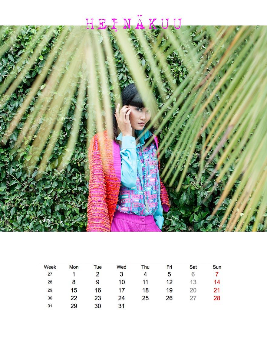 11_7_2019_kalenteri.jpg