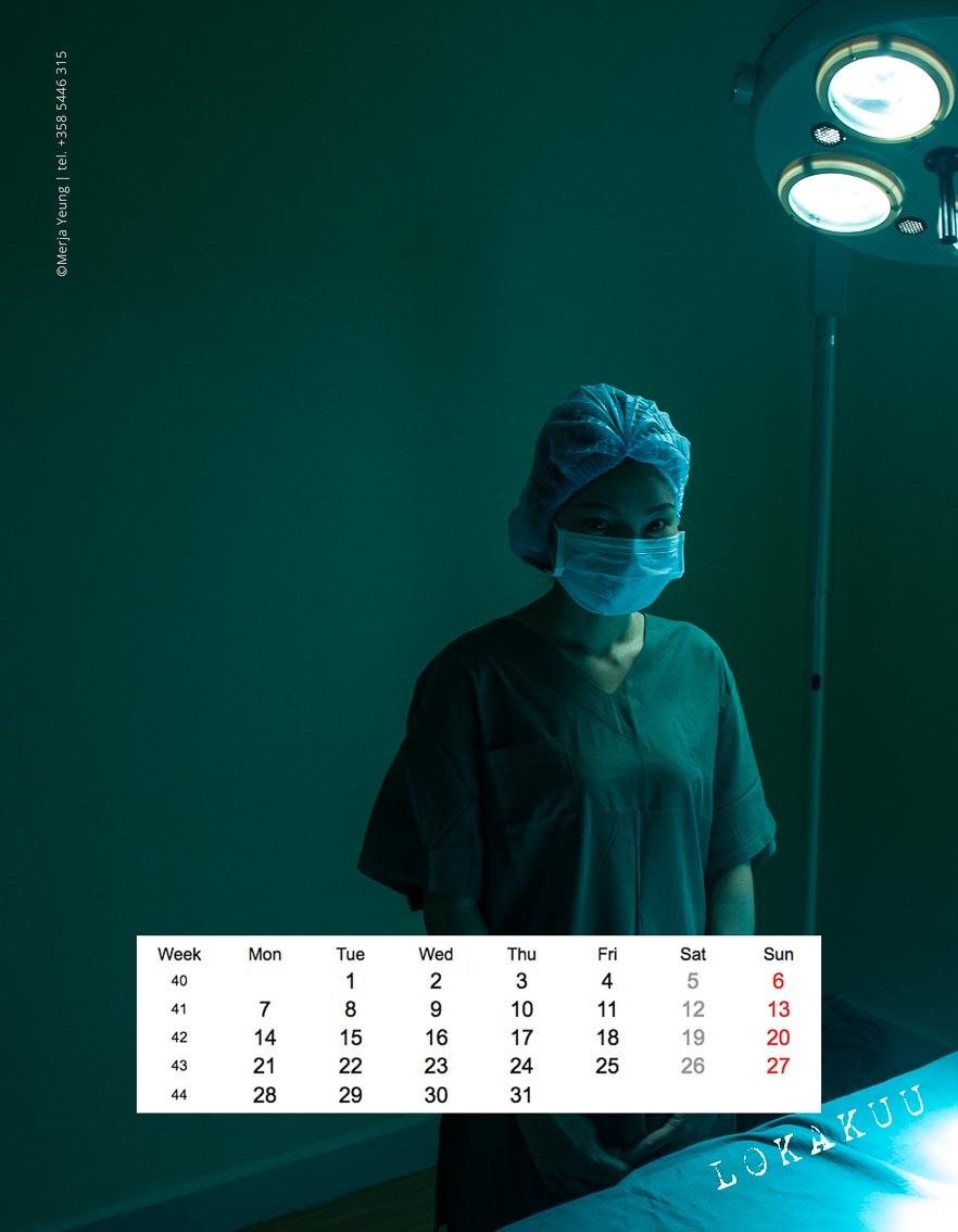 14_10_2019_kalenteri.jpg