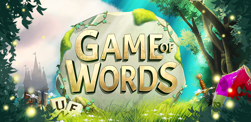 gameOfwords_banner.png